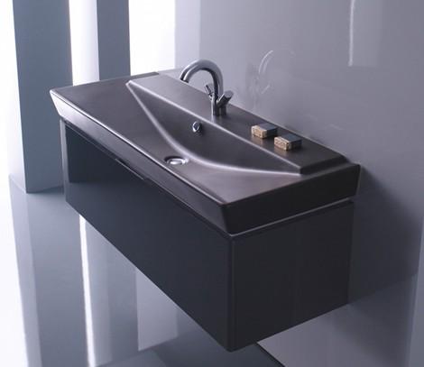 Badezimmer Jakob