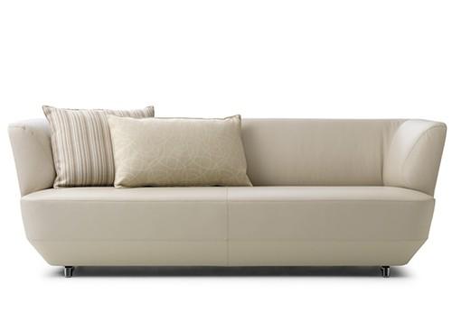 most-comfortable-sofa-leolux-daja-8  %Image Name