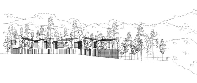 skewed-linear-house-plan-integrates-trees-and-architecture-18.jpg