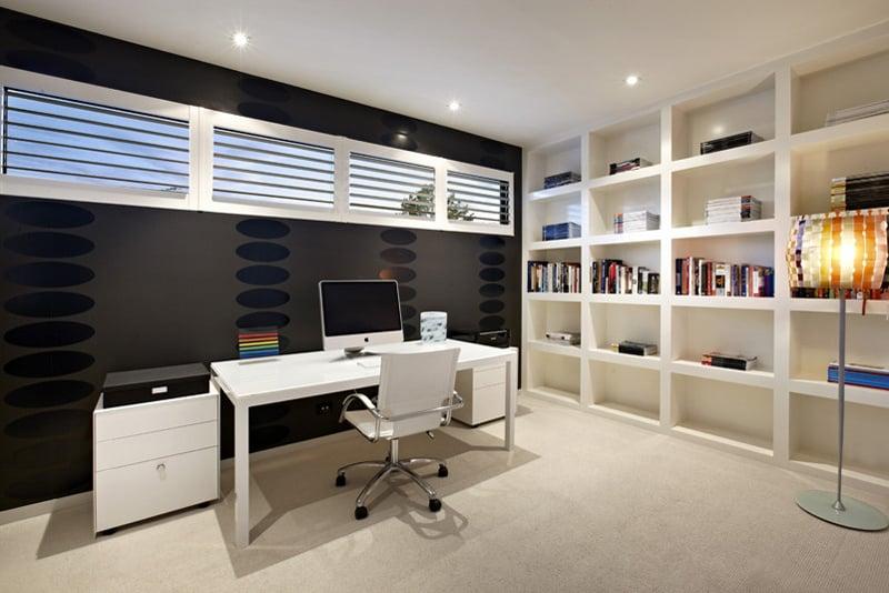 Image for Living Room Zen