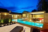 Pool Designs | Modern Outdoors | Trendir