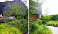 Small Outdoor Space Design Ideas by Eckersley Garden ...