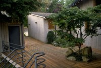 Deck Design Ideas And Pictures - Easy Home Decorating Ideas