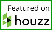 TrendMark is featured on Houzz