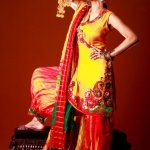 beautiful-and-attractive-mehndi-dresses-2013