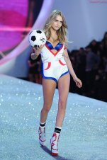 Cara Delevingne - British Invasion