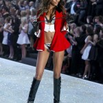 Jourdan Dunn - British Invasion