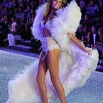 Maryna Linchuk - Snow Angels
