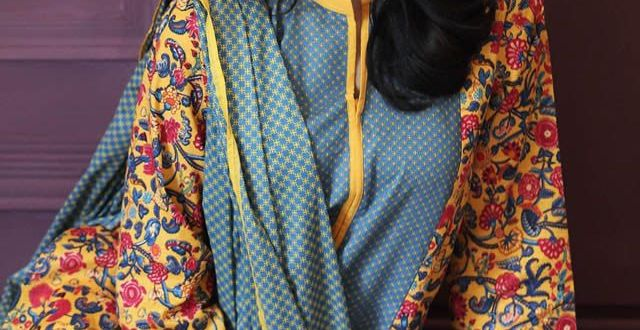 Khaadi Winter Collection 2015
