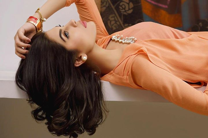 Sobia Nazir Eid Collection 2015 Luxury Pret (15)