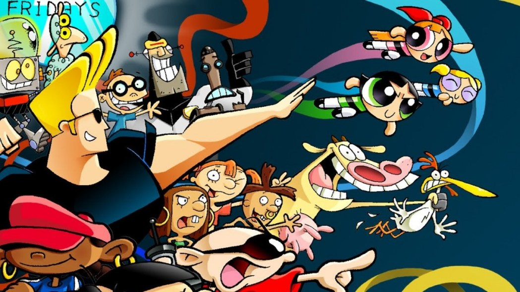 cartoon_network