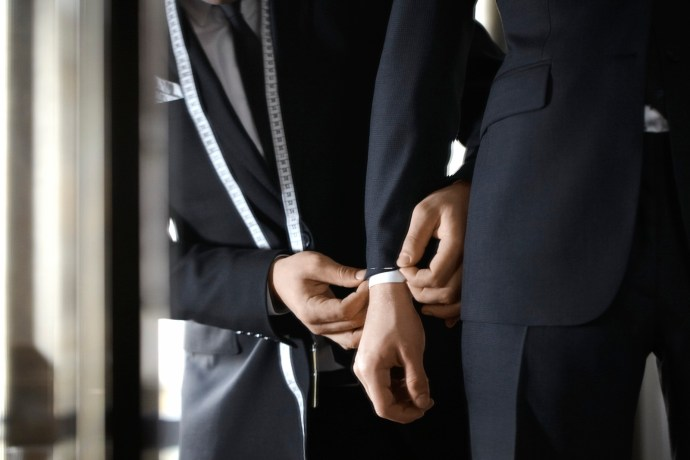 The-48-hour-suit-burberry-tailoring-2