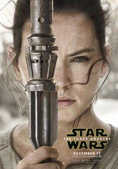 1446659482-rey-star-wars-posters