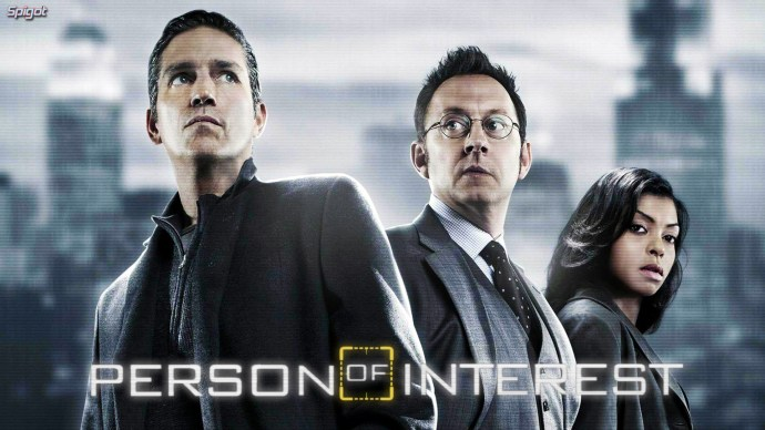 person-of-interest2