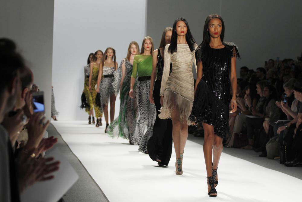 France Bans Super Skinny Models1