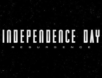 Independence Day: Resurgence Will Miss Will Smith