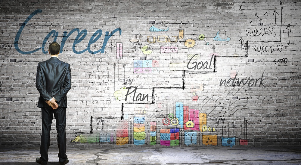 5 Significant Reasons To Plan Your Career Goals Trends Buzzer - how to plan your career path