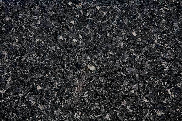Black And White Marble Wallpaper Angola Black Nero Topaz Trendstone