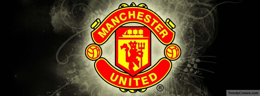 Cute Trendy Wallpapers Manchester United Facebook Cover Trendycovers Com