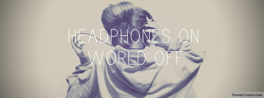 Cute Trendy Wallpapers Quotes Music Facebook Covers Trendycovers Com