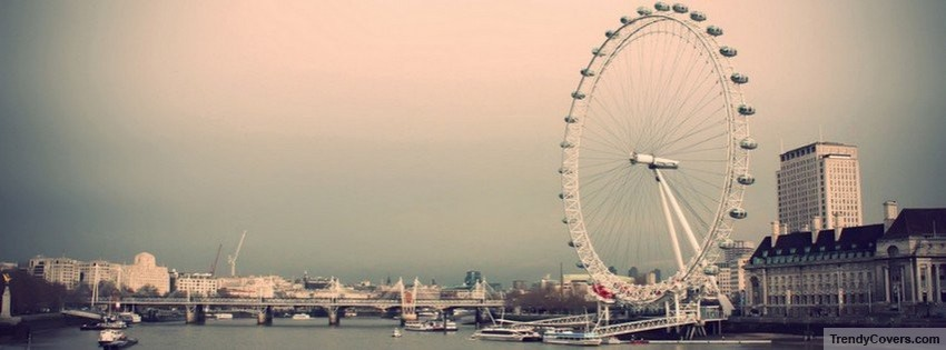 Cute Girl Wallpaper For Facebook Timeline London Facebook Covers For Timeline Trendycovers Com