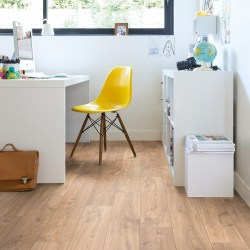 Small Crop Of Quick Step Laminate