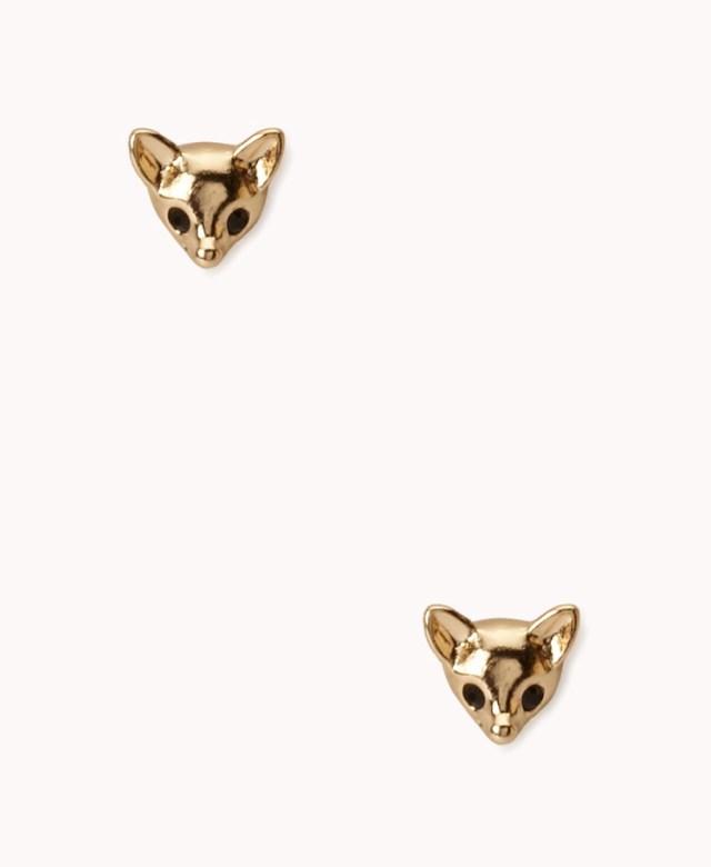 bo-renard