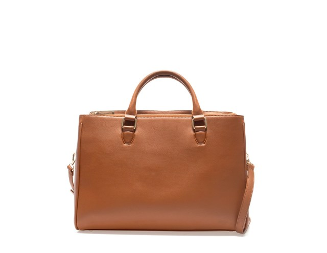 city-bag-zara