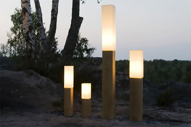 Lampe-The-Tops