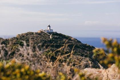 Randonnée Corse-1