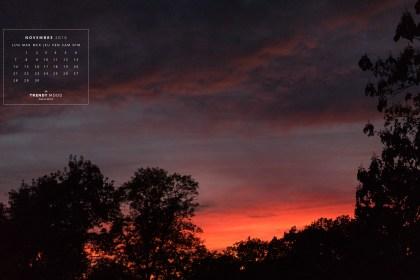 desktop-trendy-mood-2560x1440