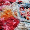 lisa-smirnova-where-the-wild-things-are-embroidery