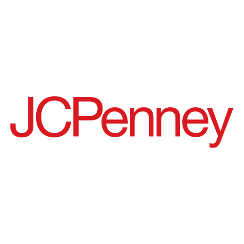 "JCP 10/2/2013 – Is That Your Lucky ""JC"" Penney?"