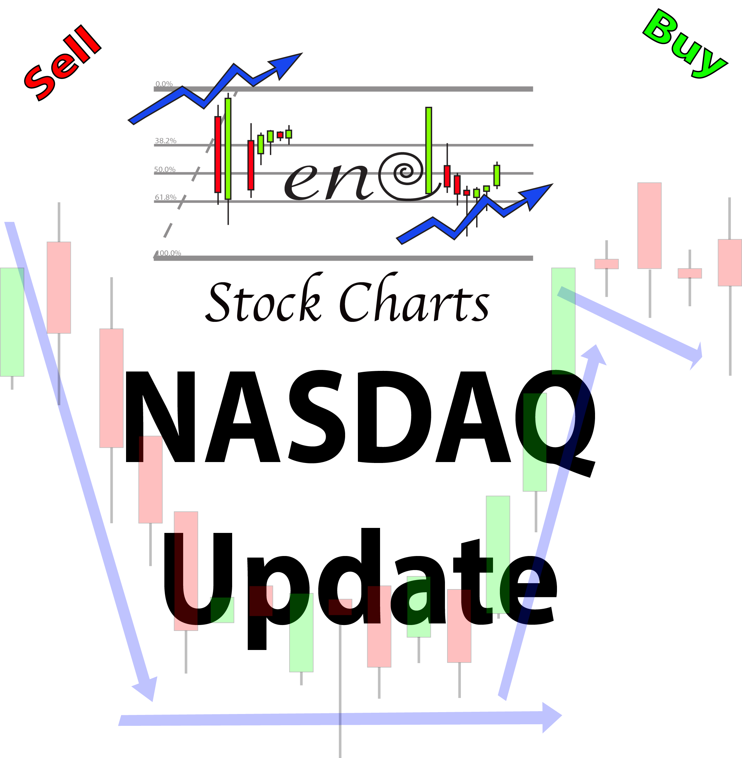 NASDAQ Composite 2/17/2016 – Deploy Cash, But Be Careful