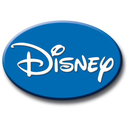 "DIS 12/19/2015 – Will Disney's Share Price Wake Up With ""The Force Awakens""?"