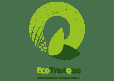 Ecotrenque