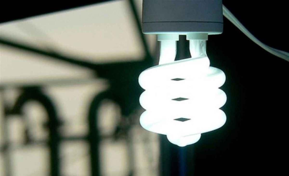 Tarifa Social Eléctrica: el Municipio convoca a la Comisión Evaluadora