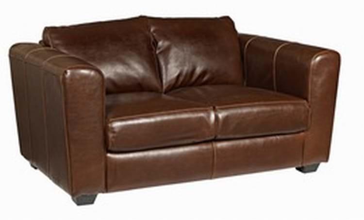 Manhattan Leather Chair Beautiful Abbott Club Chair Cigar