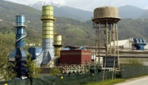 A Borgo Valsugana il Trentino si distingue… per Mercurio nell'aria