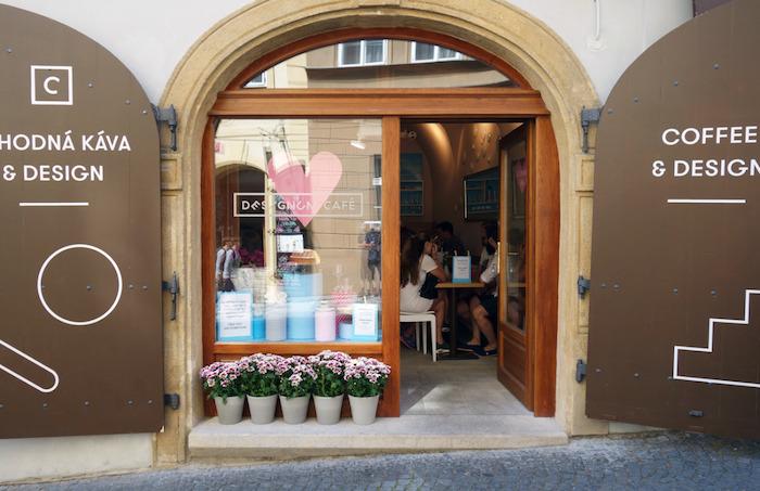 Designum-Cafe-Tres-Bohemes