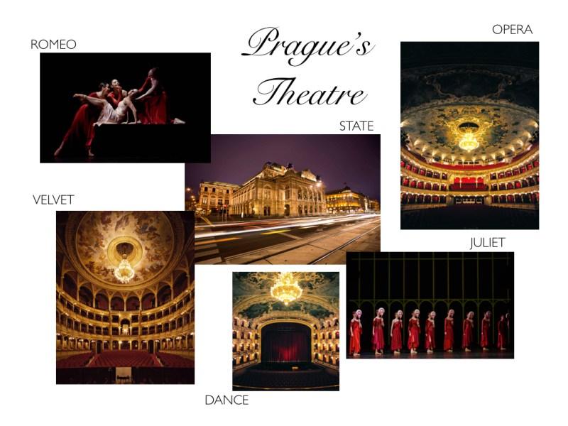 Opera-Prague-Tres-Bohemes
