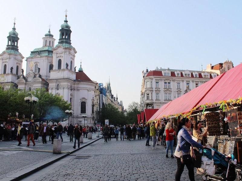 Czech-Easter-Tres-Bohemes