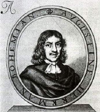 Augustin-Herman-Tres-Bohemes