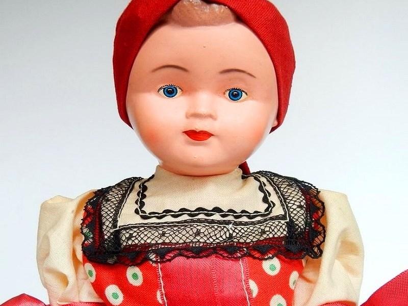 czech-doll-cover