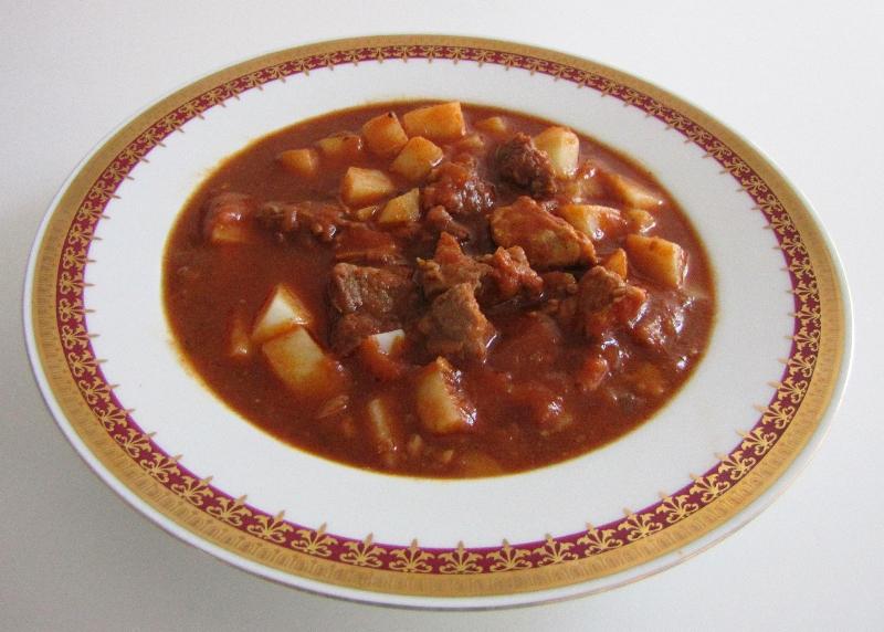goulash-recipe-pilsner-gulash-tres-bohemes-4