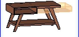 016 Diagonal_Coffee_Table