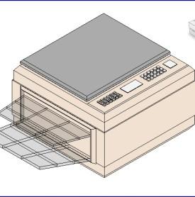 0247 Copiadora de escritorio (iii)  .rfa