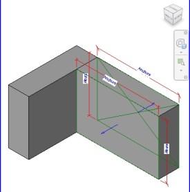 0288 de conductos de la calefaccion X .rfa