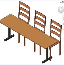 0290 Dinamica mesa y sillas.rfa