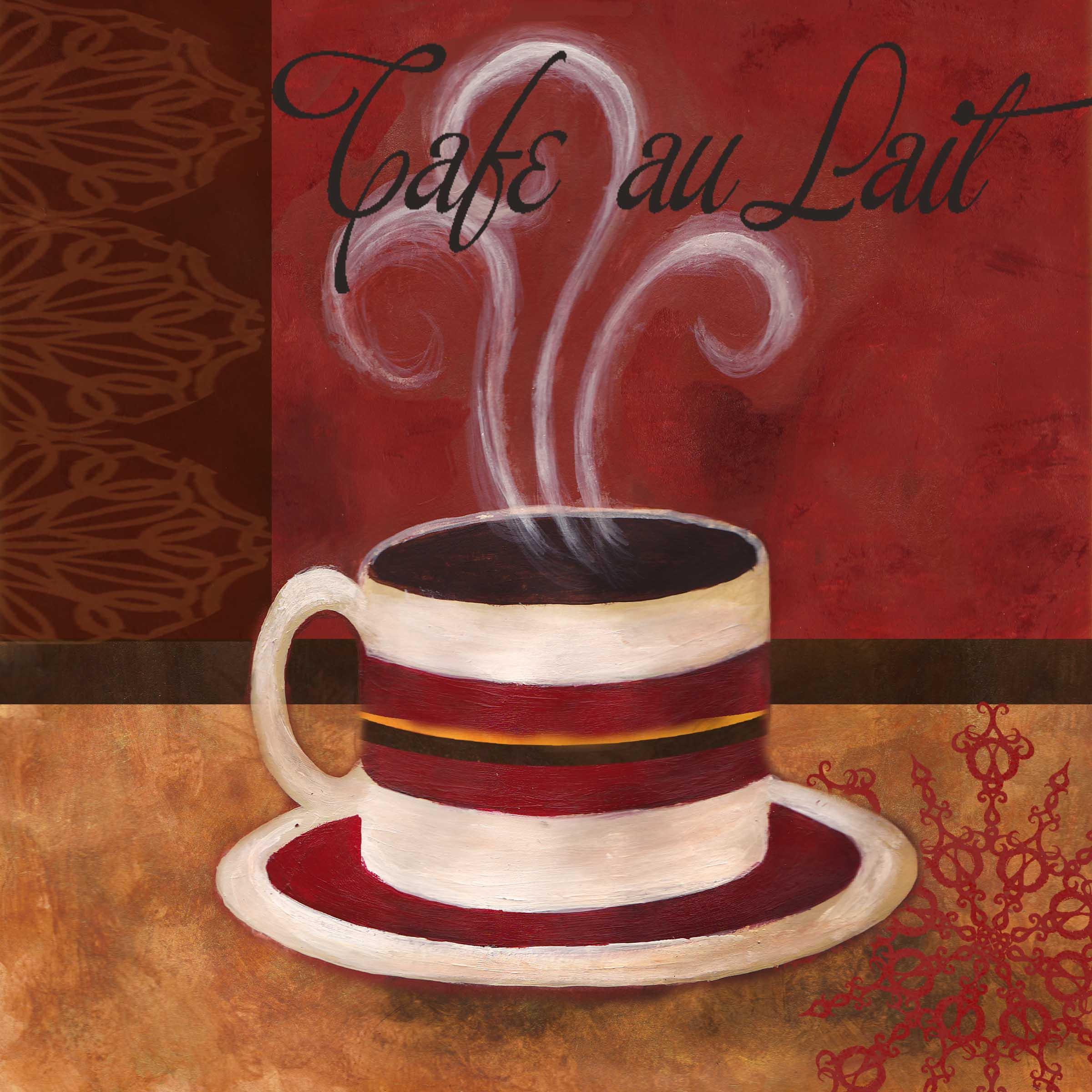 download filled in uncategorized title cafe au lait kitchen decor